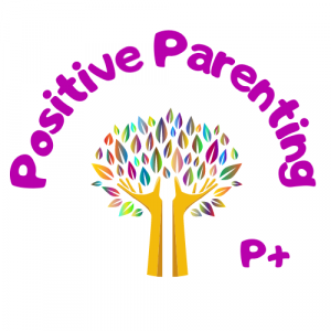 Positive Parenting Project